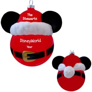 Personalized Christmas Ornaments Personalized Ornaments For You