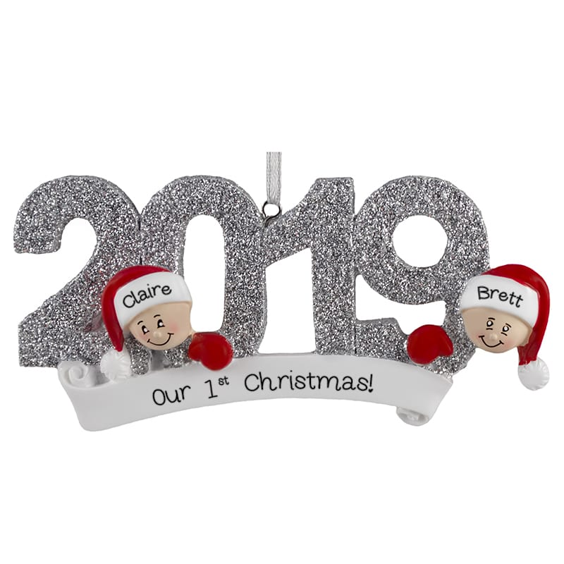 2020 Our First Christmas Together Ornament First Christmas Together Ornament 2020 Cars | Bvxxtb.newyearpro.site